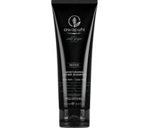 Haarpflege Awapuhi Lather Shampoo