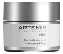 Herrenpflege Men Age Defense Care