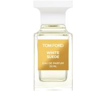 Private Blend White Suede Eau de Parfum Spray