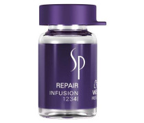 SP Care Repair Infusion 6 x
