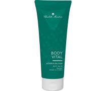 Pflege Body Vital Körper-Balsam