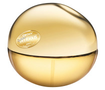Golden Delicious Eau de Parfum Spray