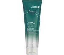Haarpflege Joifull Volumizing Conditioner