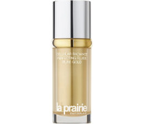 Feuchtigkeitspflege Cellular Radiance Perfecting Fluide Pure Gold