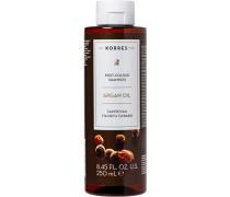 Haarpflege Argan Oil Post-Colour Shampoo