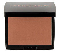 Teint Highlighter Powder Bronzer Rosewood
