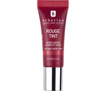 Finish Lippenpflege Rouge Tint Lip and Cheek