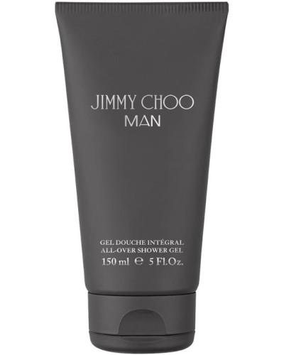 Man Shower Gel