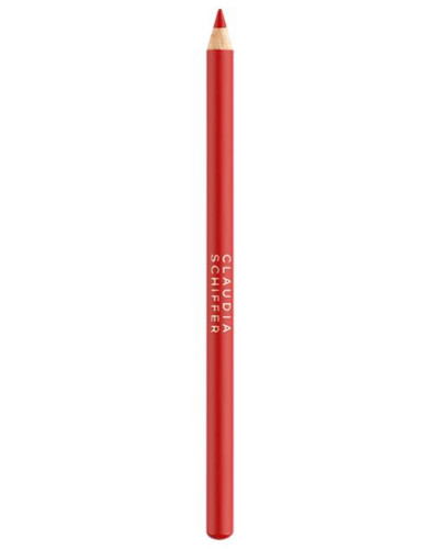 Claudia's Beauty Secrets Claudia Schiffer Lip Liner Nr. 20 Flame