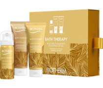Bath Therapy Delighting Blend Geschenkset