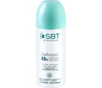 Cellrepair Zellbiologisches 48h Deodorant