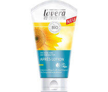 Sonnenpflege Sun Sensitiv After Lotion