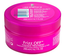 Haarpflege Frizz Off Treatment