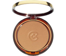 Make-up Teint Silk-Effect Bronzing Powder Nr. 12 Coffee