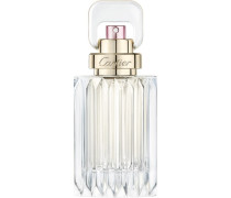 Carat Eau de Parfum Spray