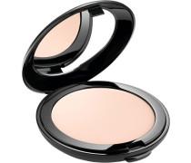 Make-up Teint Poudre Compacte Transparente
