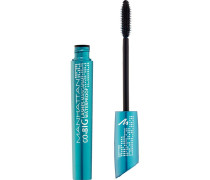 Go4BigLashes Mascara Waterproof