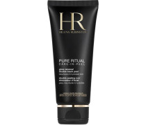 Pflege Pure Ritual Care-In-Peel
