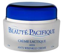 Tagespflege AHA Anti-Wrinkle Creme