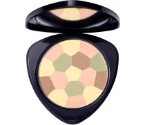 Make-up Puder Colour Correcting Translucent