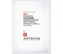 Pflege Med De-Sensitive Mask