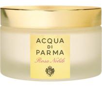 Rosa Nobile Body Cream