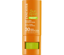 Sonnenpflege Sun Sport Face Stick Sensitive Areas SPF 30