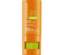 Sonnenpflege Sun Sport Face Stick Sensitive Areas SPF 30