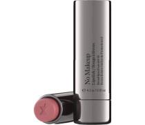 Make-up Lippen No Makeup Lipstick