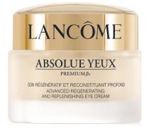 Gesichtspflege Augencreme Absolue Premium ßx Yeux