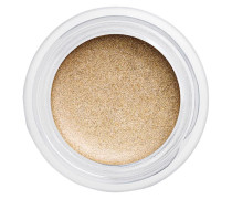 Claudia's Beauty Secrets Claudia Schiffer Creamy Eye Shadow Nr. 45 Gold