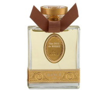 Eau Duc de Berry Toilette Spray