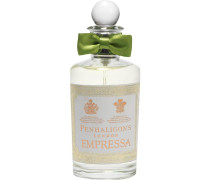Trade Routes Empressa Eau de Toilette