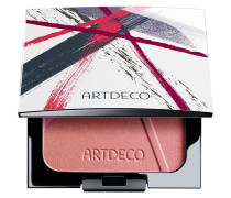 Teint Puder & Rouge Blush Couture Cross The Lines