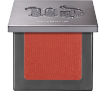 Teint Rouge Afterglow Blush Video