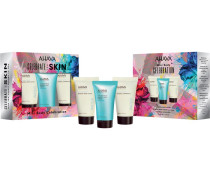 Deadsea Water Celebrate Your Skin Set