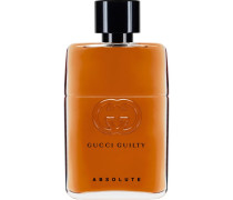 Guilty Pour Homme Absolute Eau de Parfum Spray