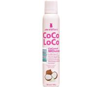 Haarpflege Coco Loco Coconut Mousse