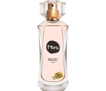 Magic Eau de Parfum Spray