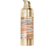Make-Up Gesicht Skin Luminizer Foundation
