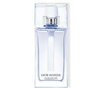 Homme Cologne Spray