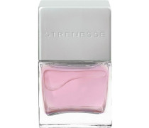Selected Fragrances Plum Blossom + Sandalwood Eau de Parfum Spray