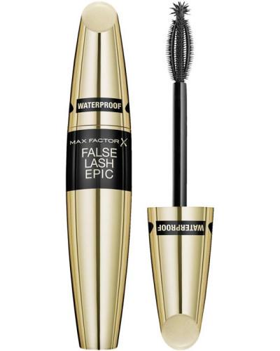 Make-Up Augen False Lash Epic Mascara Waterproof