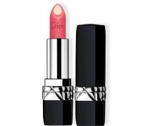 Lippenstifte Rouge Double Nr. 510 Jungle Beige