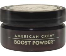Haarpflege Curl & Boost Powder
