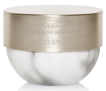 Rituale The Ritual Of Namasté Ageless Active Firming Day Cream