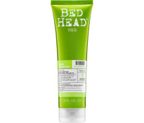 Bed Head Urban Anti+Dotes Re-Energize Shampoo