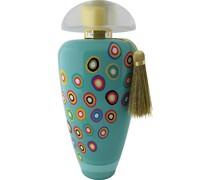 Murano Mandarin Carnival Eau de Parfum Spray