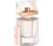 B. Skin Eau de Parfum Spray