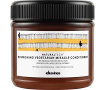 Pflege Naturaltech Nourishing Vegetarian Miracle Conditioner